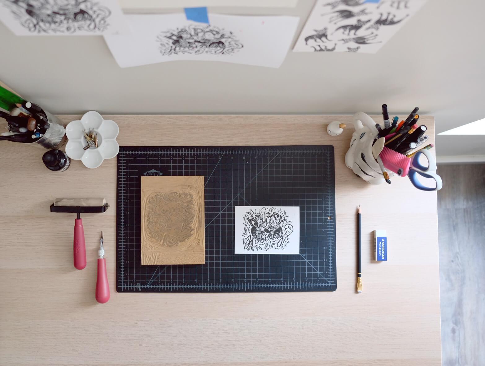 workspace_edit